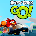 Angry Birds GO Mod APK Free Download