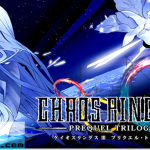 CHAOS RINGS 3 Free Download