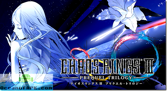 how to download chaos rings 3 for free