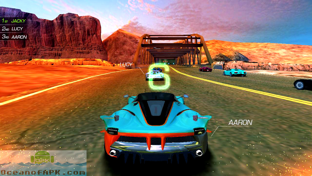 Racing Games - Free downloads and reviews - CNET Downloadcom
