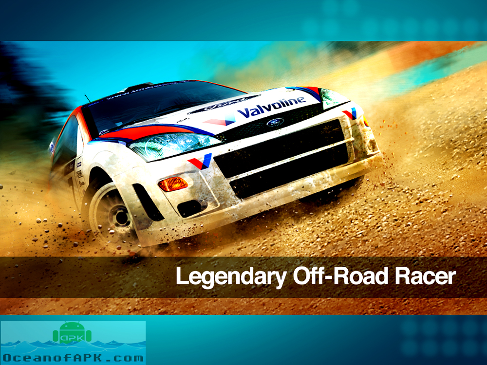 Colin McRae Rally 2005 Full For Pc Download Free PC Game