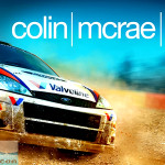 Colin McRae Rally Unlocked APK Free Download
