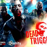 Dead Trigger Mod APK Free Download