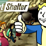 Fallout Shelter Mod APK Free Download