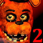 Five Nights at Freddys 2 APK Free Download