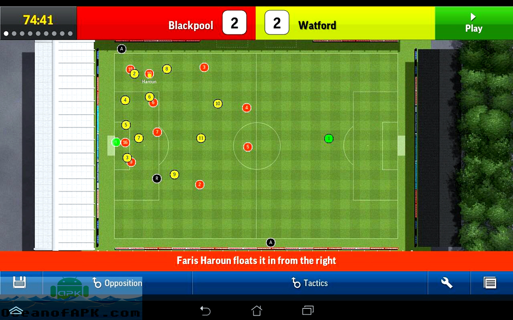 fifa manager 2014 free download