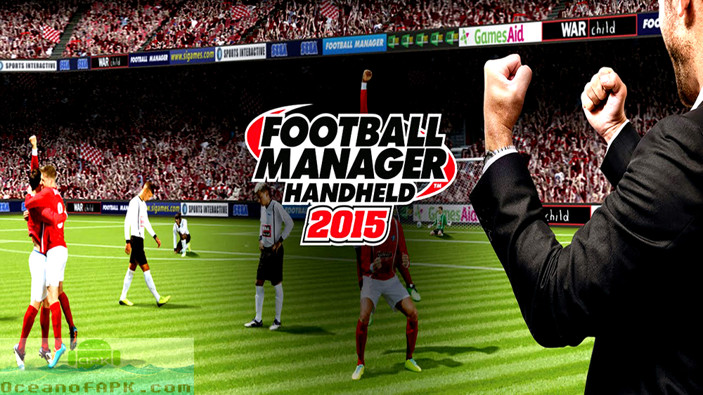 download football manager mobile 2017 free apk