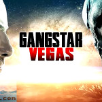 Gangstar Vegas Mod APK Free Download