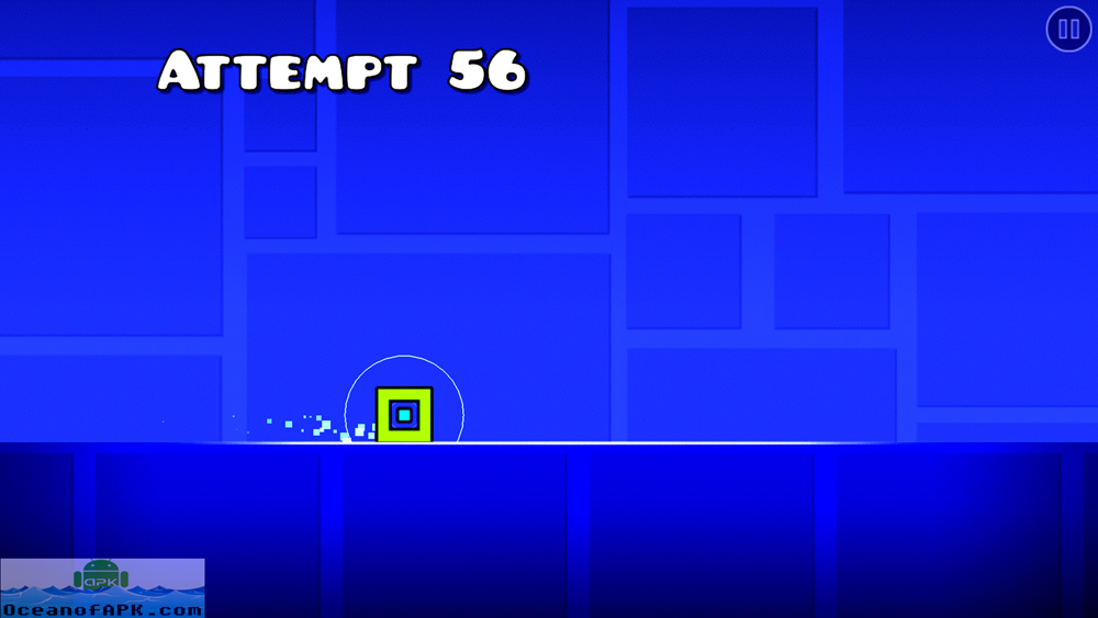 Geometry Dash Setup Download For Free