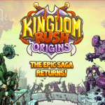 Kingdom Rush Origins Mod APK Free Download
