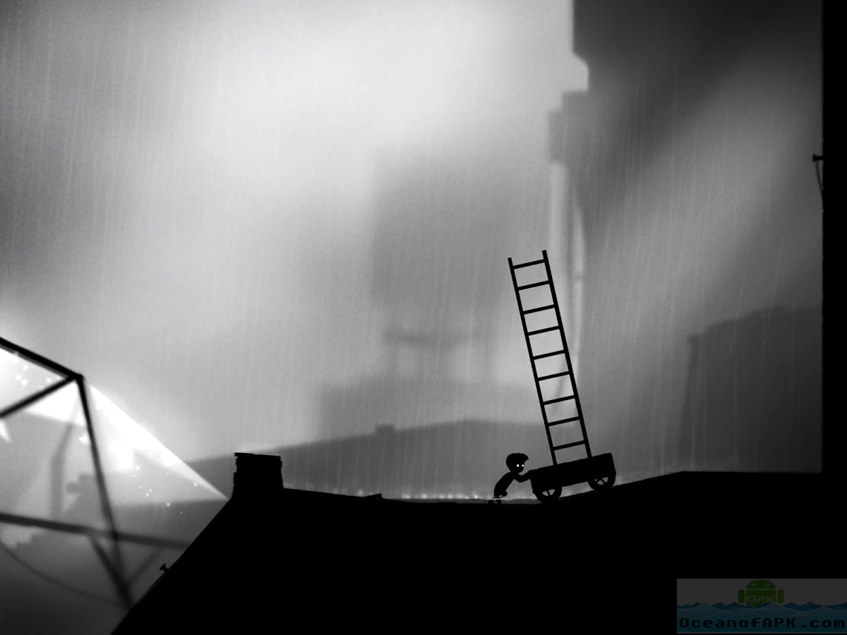 LIMBO APK Download For Free