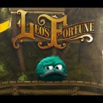 Leos Fortune APK Free Download