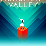 Monument Valley Unlocked APK Free Download