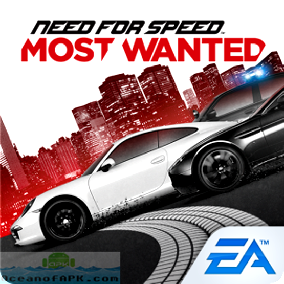 play need for speed world online