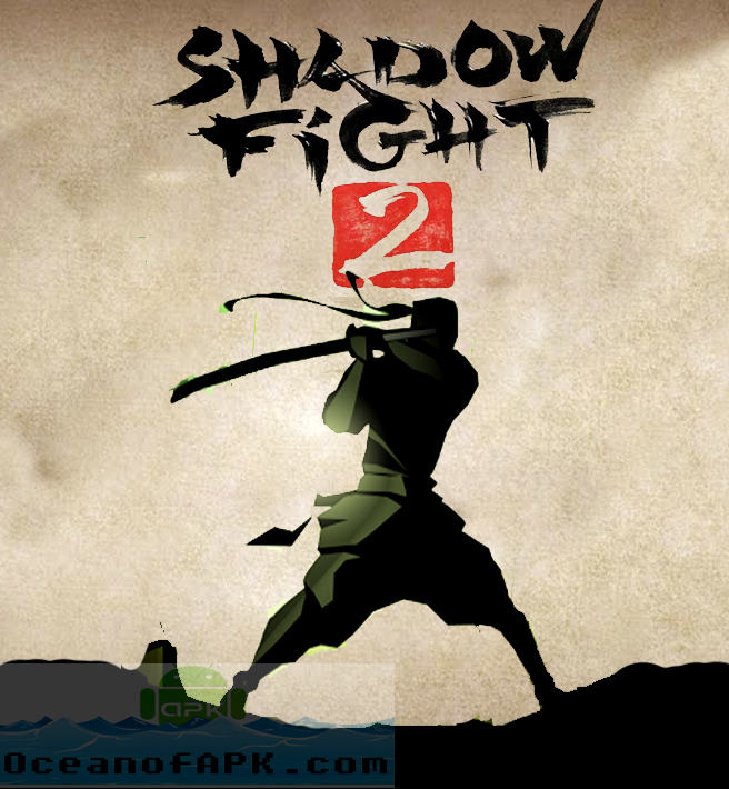 Download Shadow Fight 2 Mod APk v (Unlimited Gems)