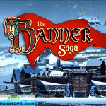 The Banner Saga APK Free Download
