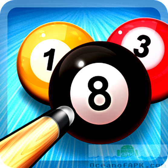 8 Ball Pool Mod with Autowin APK Free Download