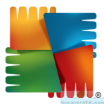 Android AVG Antivirus PRO APK Free Download