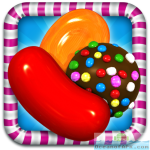 Candy Crush Saga Unlimited Life 30 Moves APK Free Download