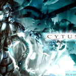Cytus APK Free Download