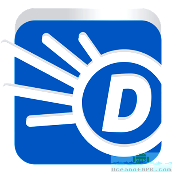 Dictionary Premium APK Free Download