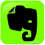 Evernote Premium 7.4 APK Free Download