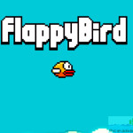 Flappy Bird APK Free Download
