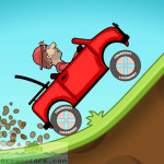Hill Climb Racing Mod APK Free Download