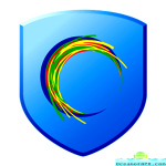 Hotspot Shield Elite APK Free Download