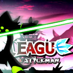 League of Stickman APK Free Download