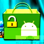 Market Unlocker Pro APK Free Download