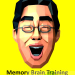 Memory Brain Training APK Free Download