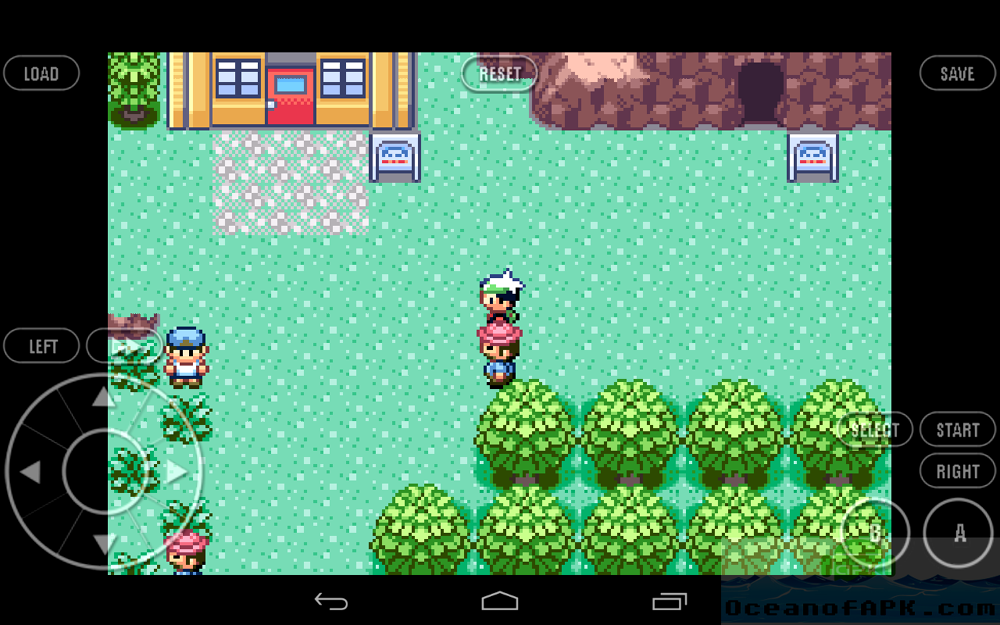 my boy gba emulator full version apkpure