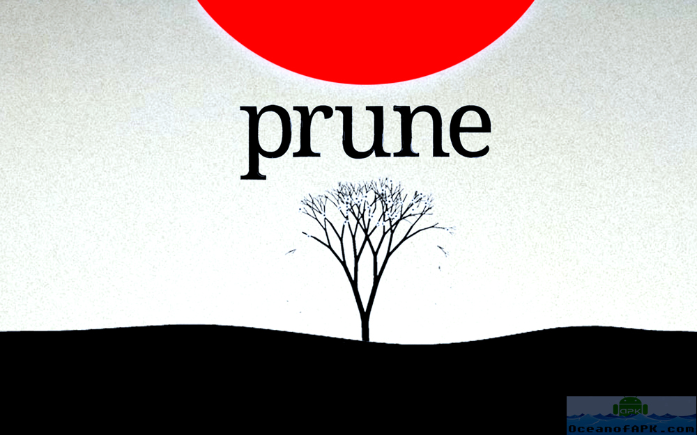 Prune APK Free Download