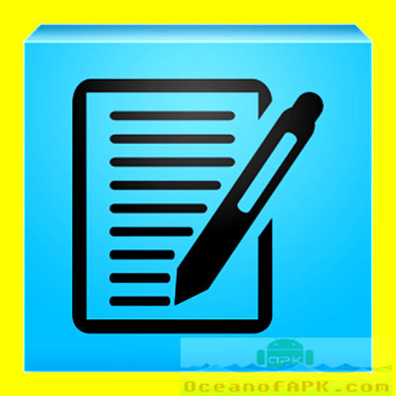 Resume Builder Pro APK Free Download