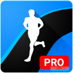 Runtastic Running PRO APK Free Download