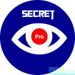 Secret Video Recorder Pro APK Free Download