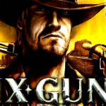 Six Guns APK Free Download