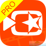 VivaVideo Pro Video Editor APK Free Download
