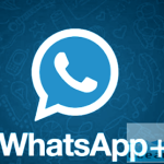 WhatsApp Plus Version 3.10 MOD APK Free Download