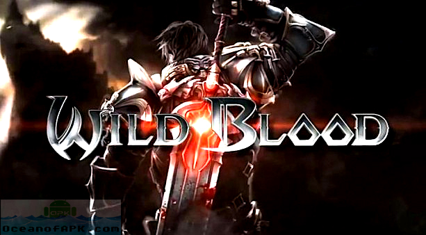 Wild Blood APK Free Download