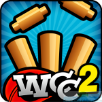 World Cricket Championship APK Free Download