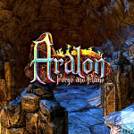 Aralon Forge and Flame 3D APK Free Download