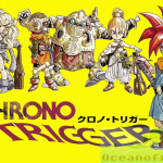 Chrono Trigger APK Free Download
