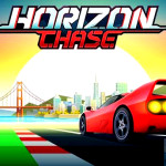 Horizon Chase World Tour Mod APK Free Download
