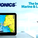 Marine Europe HD 4 Free Download