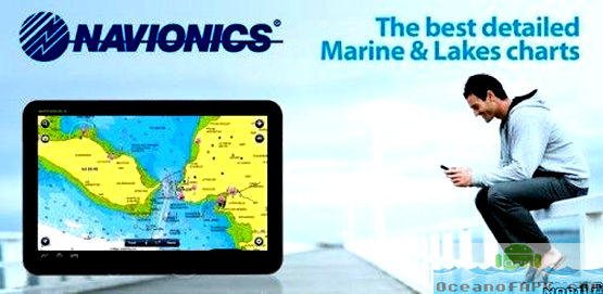 Marine Europe HD 4 APK Free Download