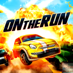 On the Run APK Free Download