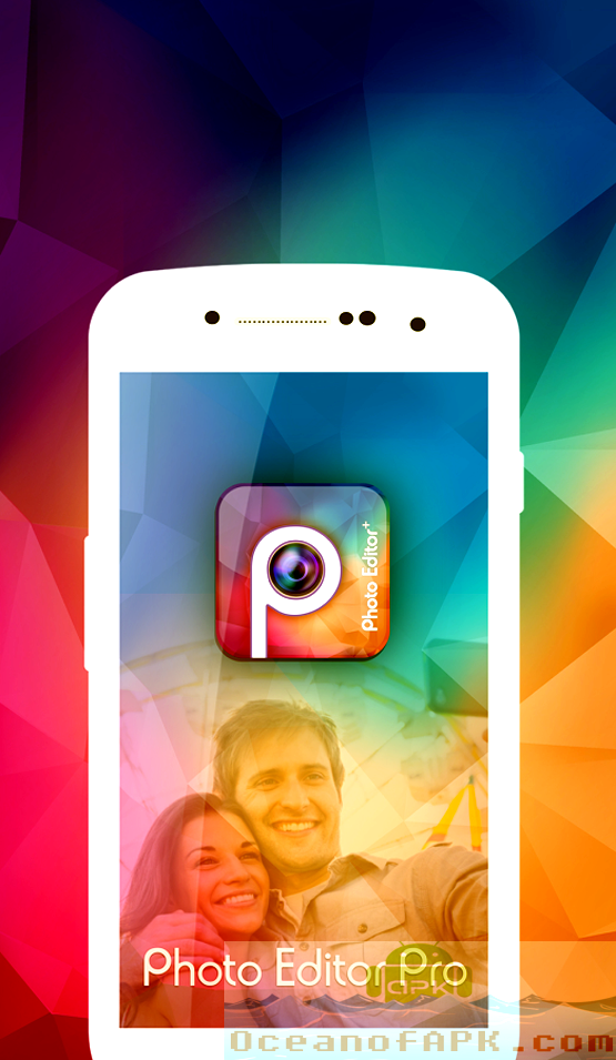 Photo Editor Pro 2015 APK Free Download