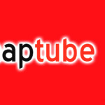 SnapTube APK Free Download